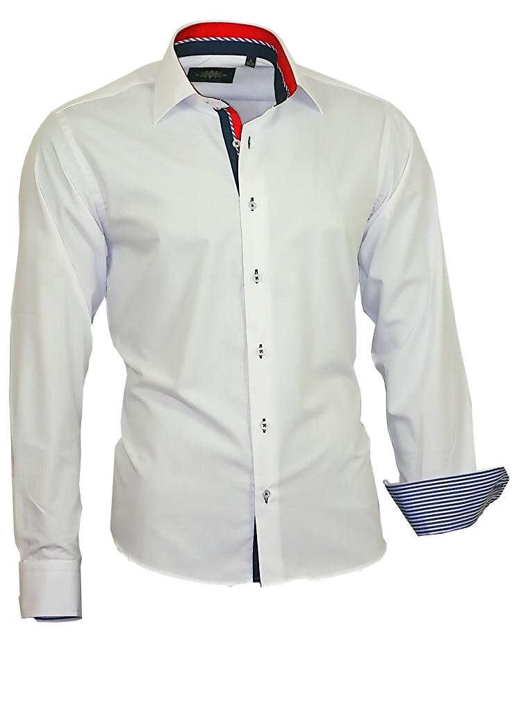 herrenhemd herren hemd hemden shirt oberhemd hochzeit binder de luxe 823 807 ebay. Black Bedroom Furniture Sets. Home Design Ideas