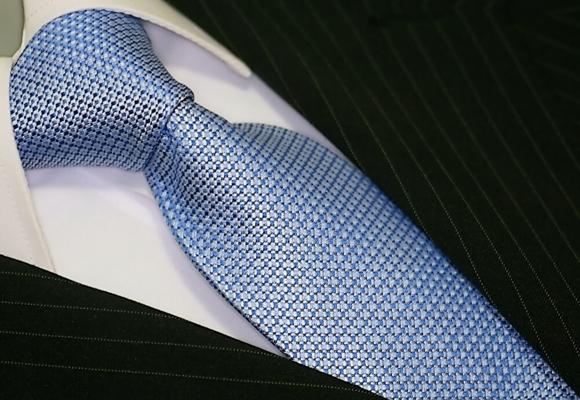 BINDER de LUXE KRAWATTE tie slips corbata cravatte Dassen Krawatten 526 Gold