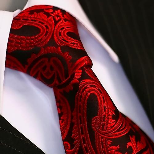 Binder de Luxe Designer Krawatte Einstecktuch Krawatten Set Tie 236 grün